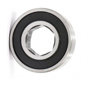 Motorcycle Parts Gearbox Bearing Deep Groove Ball Bearing 6204
