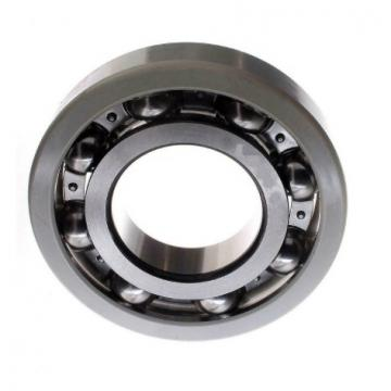 Car Parts Automotive Wheel Hub Clutch Tension Cylindrical Taper Roller Bearing 30205 30207 30209