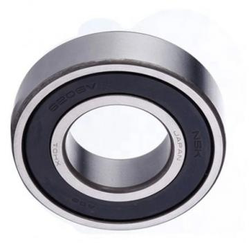 09067/09195 bearing Mass production in China, low price