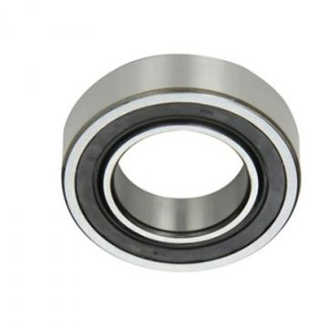 China Manufacture Long Life Low Price Wholesale NSK NTN Bicycle Deep Groove Ball Bearing 6200 6201 6202 6203 LLU C3 2RS RZ